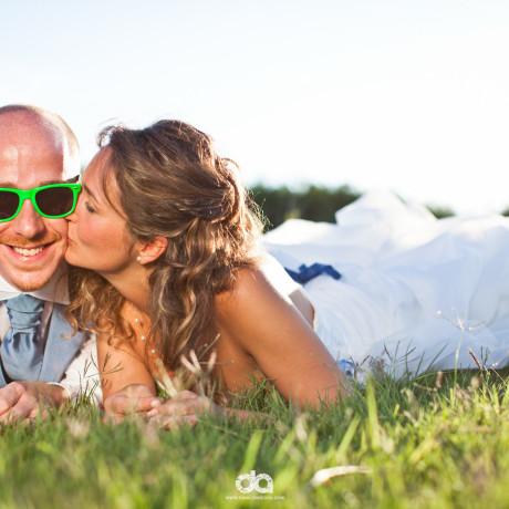 wedding_thumbs